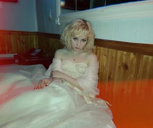 crybaby, dolls, and losers image