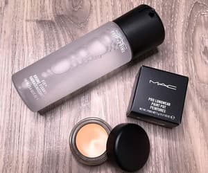cosmetics, favourite, and mac image