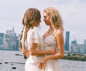 couple, zolita, and Cutes image