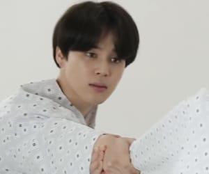 edit, funny, and korean image