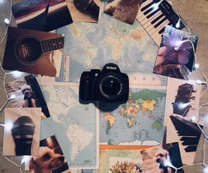 music, photograph, and travel image