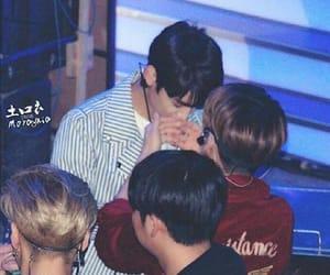 kpop, Jonghyun, and Minho image