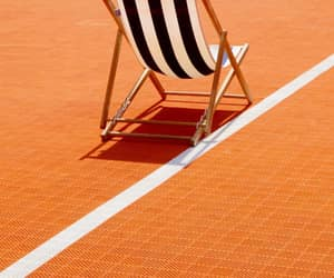 aesthetic, stripes, and lines image