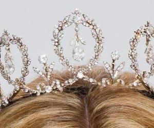 crown and royal image