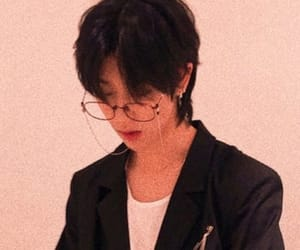 icon and minghao image