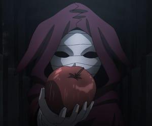 tokyo ghoul and eto yoshimura image