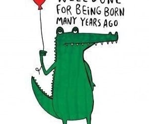 birthday and quotes image