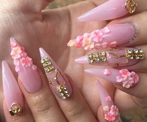 claws, cyber, and designs image