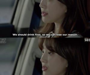 caps, Korean Drama, and lee junho image