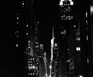 city life, gif, and travel image