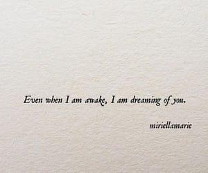 always, awake, and daydream image