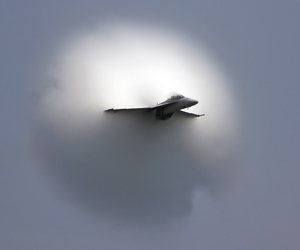 air force, plane, and sony image