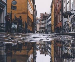 aesthetic, denmark, and explore image