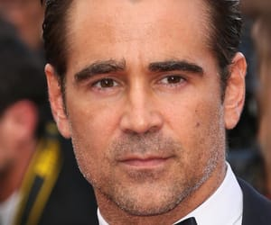 actor, beautiful, and colin farrell image