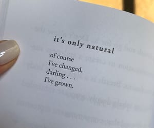 girls, glowing, and growth image