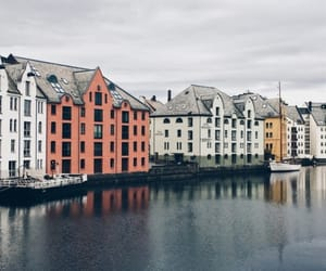 aesthetic, europe, and grey image
