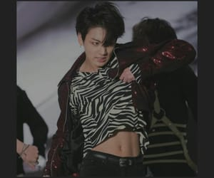 abs, billboard, and boy image
