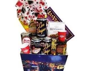 christmas presents, guinness beer gifts, and birthday gifts image