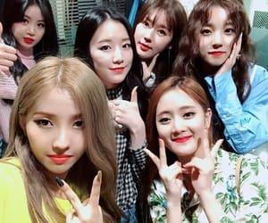 Best, kpop, and Beautiful Girls image