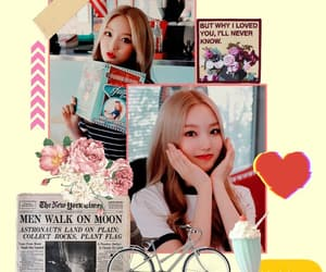 kpop edits, kpop background, and kpop wallpaper image