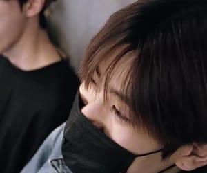 jaehyun, nct, and nct u image