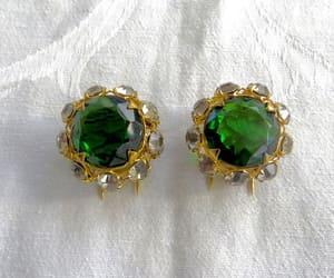 etsy, art deco jewelry, and paris jewelry image