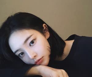 aesthetic, aesthetic asian, and asian image