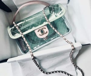 bag, bags, and bagas image