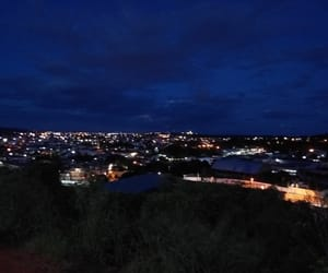 beautiful, cidade, and city image