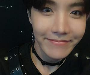 army, swag, and jhope image