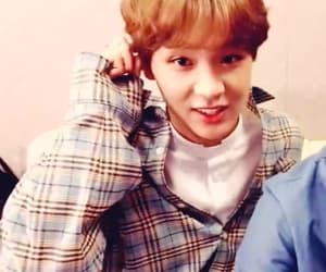 lq, low quality, and donghyuck image