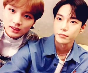 lq, low quality, and doyoung image