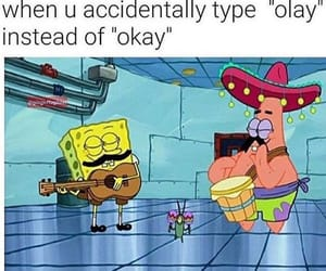 lol, meme, and mexican image