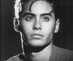 jared leto, young, and boy image