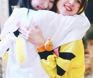 once, chaeyoung, and twice image