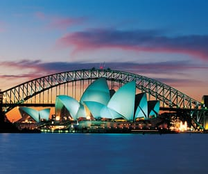 australia, discover, and discovery image