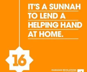 islam, Ramadan, and muslims image