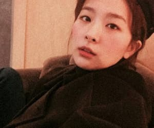 icons, seulgi, and seulgi icon image