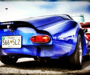 automobile, sports cars, and blue image