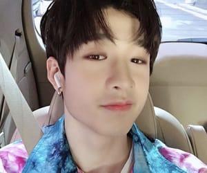 Chan, jyp nation, and jyp new boygroup image