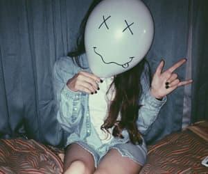 grunge, tumblr, and nirvana image