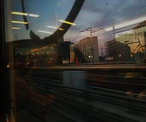 alternative, berlin, and blue image