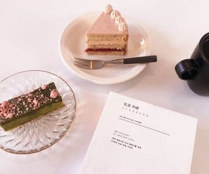 aesthetic, photography, and food image