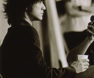 takeshi kaneshiro and 金城武 image