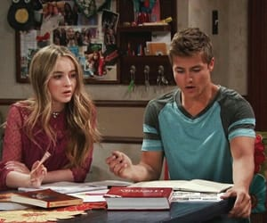 disneychannel, lucaya, and rucas image
