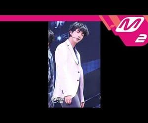 jin, k-pop, and 석진 image
