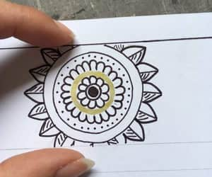 draw, drawing, and desenho image