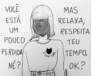194 Images About Frases Português Tumblr On We Heart It See