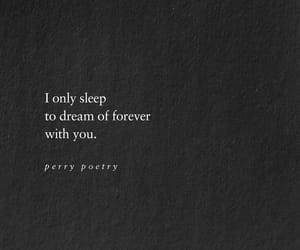 Image by Lot's of Dreams