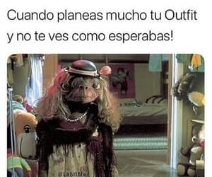 et, funny, and memes image